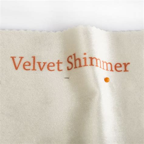 printed velvet upholstery fabric printed velvet fabric uk velvety fabrics for upholstery