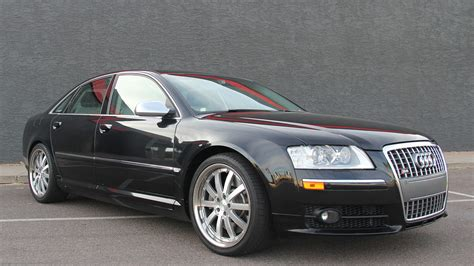 0 60 times audi audi a5 0 60 times 0 60 specs upcomingcarshq