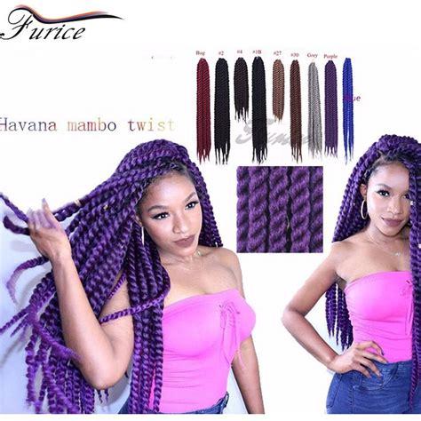 havana twist los angeles 1000 ideas about senegalese twists purple on pinterest
