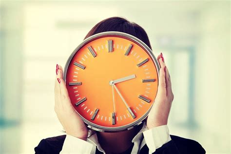 how to stop time how to stop wasting time on