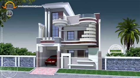 new home design ideas 2014 house designs of july 2014 youtube
