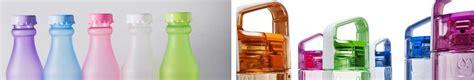 Murah Botol Minum Infused Water jual botol minum infused water termurah lazada co id
