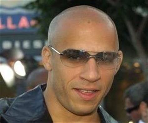 hollywood movie fast and furious actors name bald actors the greatest ever list of follicly