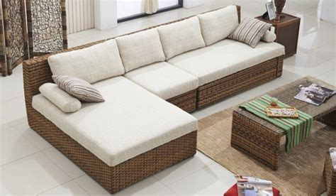 small sofas for conservatories small corner sofa for conservatory sofa menzilperde net