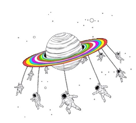 imagenes png we heart it tumblr planetas planet planeta planeta png cute space