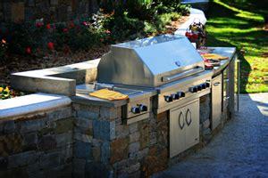 outdoor kitchens tulsa outdoor kitchens tulsa outdoor living