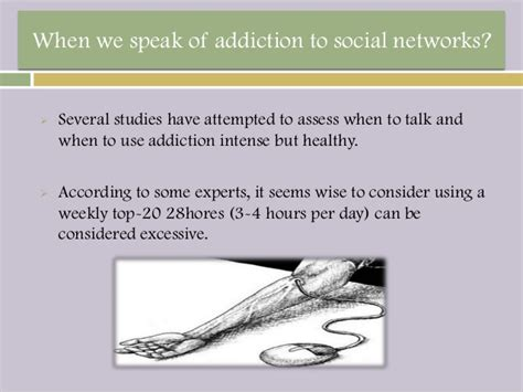 Social Detox Ga by Addiction To Social Networks