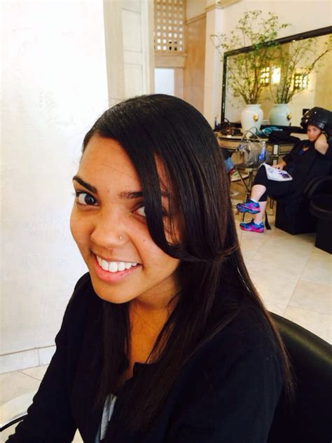 black hair stylist in oklahoma city opal black hair stylist hair extensions oakland ca