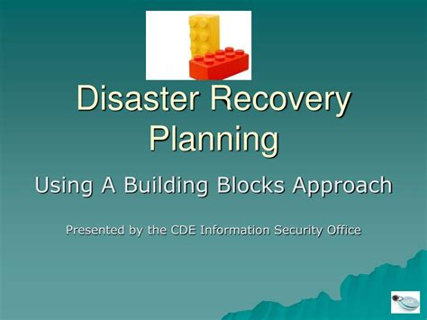 Ppt Disaster Recovery Planning Powerpoint Presentation Id 752432 Disaster Recovery Powerpoint Template