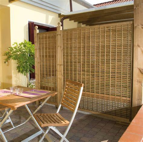 mobili giardino on line mobili da giardino in legno vendita on line mobilia la
