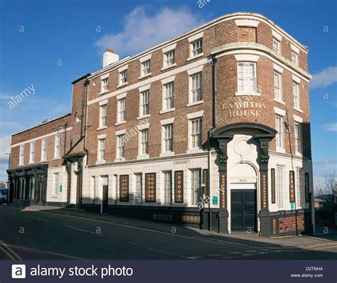 houses to buy sunderland lambton house sunderland england uk stock photo royalty free image 53404208 alamy