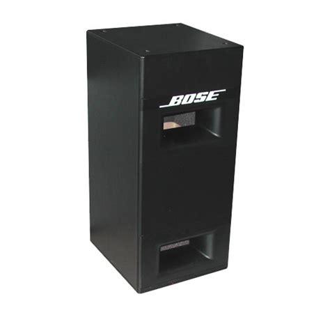 Sono Bose by Bose Bose Mat 233 Riel Sonorisation 233 Clairage Pas Cher