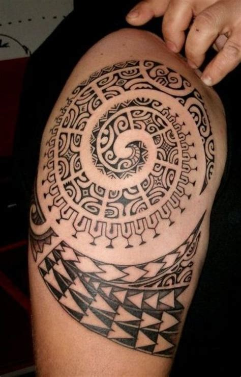 tribal star tattoo meaning 19 best tatouages d armure polyn 233 sien maori armours