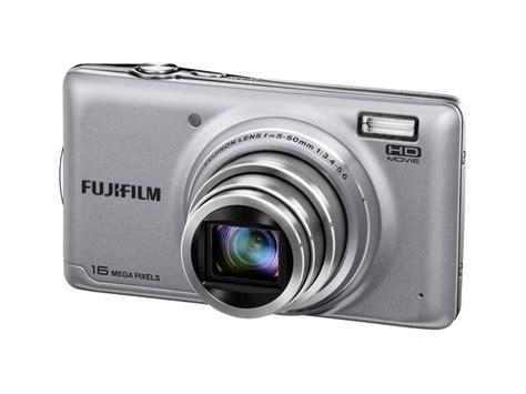 Fujifilm Finepix T410 fujifilm finepix t410 g 252 m 252 蝓 fujifilm shop