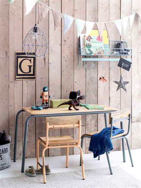 escritorios ideas escritorios infantiles 24 ideas y fotos inspiradoras