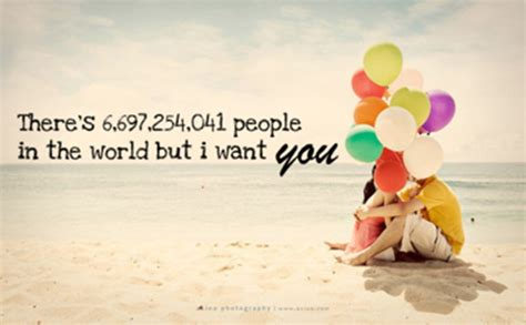 cute love quotes wallpapers  images