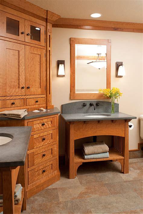 Bathroom Corner Vanity » Home Design 2017