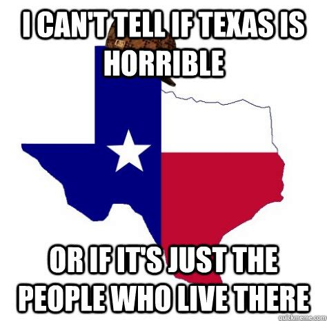 Texas Meme - funny texas weather meme