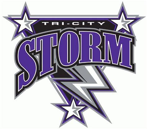 Kaos Olahraga Hockey Fargo Logo Primary 16 best images about ushl seen on logos blackhawks hockey and