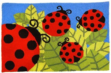 ladybug rugs 1000 images about bugs on ladybug birthday cakes black ladybug and bugs