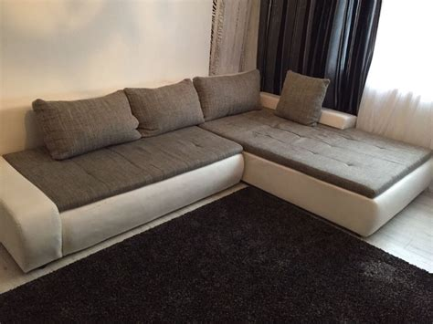 corner sofas sale incredible sale corner sofas mediasupload com