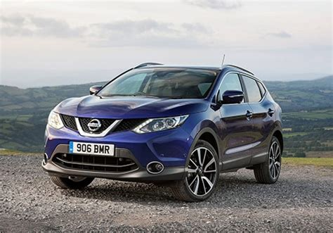 nissan quashqai offers special offers car leasing uk osv ltd