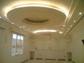 Living And Dining Room Combo by Italian Gypsum Board Roof Designs 2013 Gypsum Board Roof
