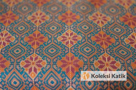 Baju Batik Tosca kemeja batik padang tosca khas padang koleksikatik