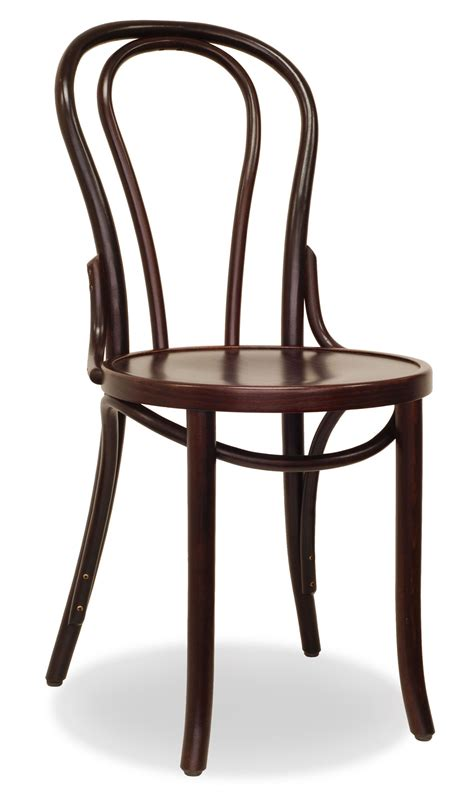 of the chair bentwood chairs now available in australia