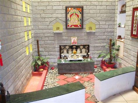 Pooja Room Designs Kerala Style Kerala House Plans With Pooja Rooms