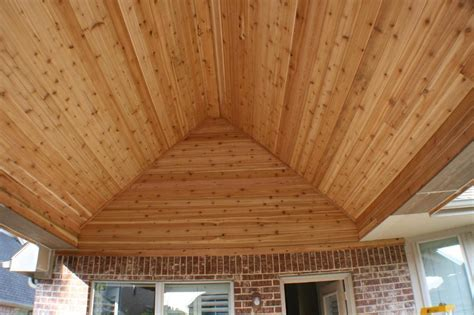 Tongue And Groove Pine Ceiling Boards by Tongue And Groove Pine Boards Optimizing Home Decor