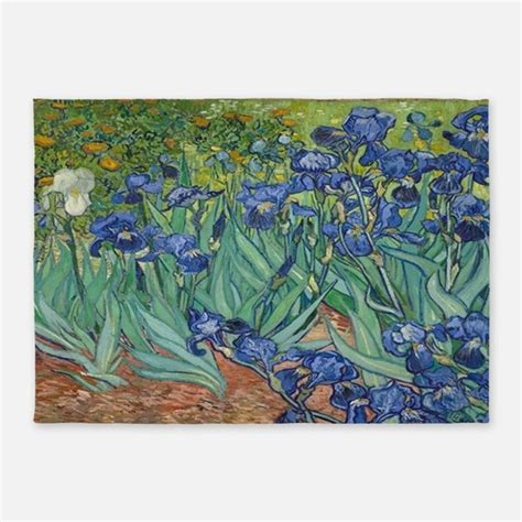 gogh rug vincent gogh rugs vincent gogh area rugs indoor outdoor rugs