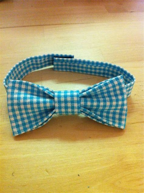 diy baby bow tie no best photos of no sew bow tie no sew bow tie tutorial no sew bow tie tutorial and diy no sew