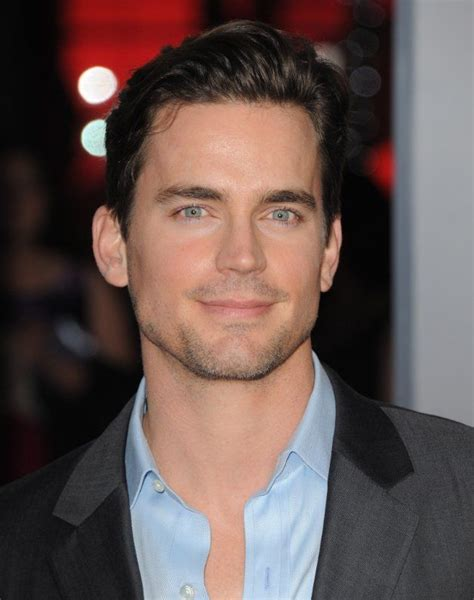fifty shades of grey actor name matt bomer pictures photos images imdb hey good