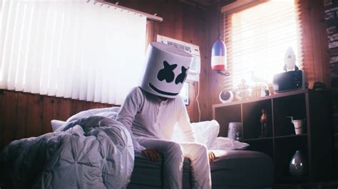 marshmello alone marshmello alone gallery
