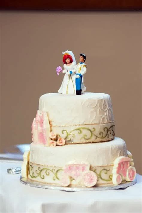 Cheap Wedding Cakes by Cheap Two Tiered Wedding Cakes Interior Design Ideas