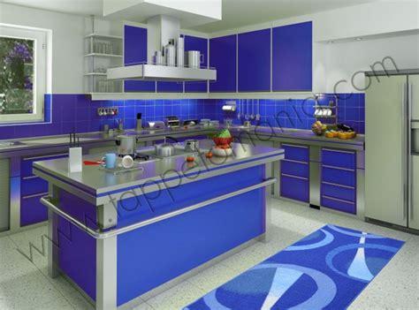 tappeti da cucina moderni tappetomania il negozio dei tappeti per la cucina e