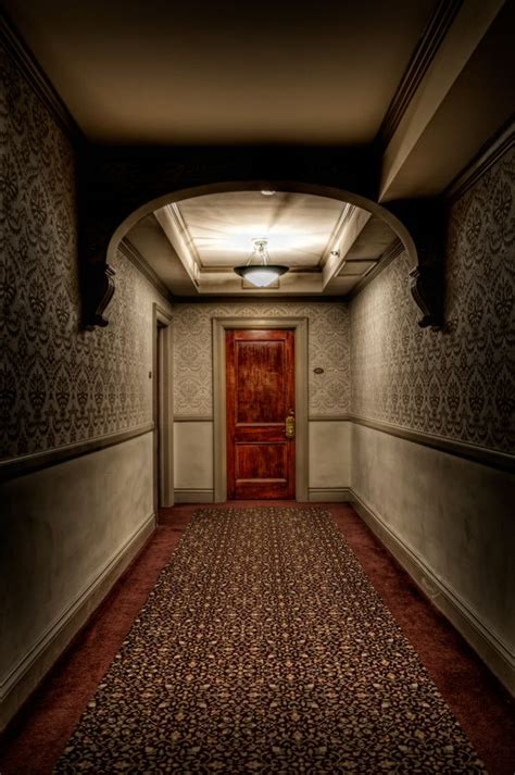 Mba Player Sues Hotel Ghost by 63 Best Stanley Hotel Images On Colorado Trip