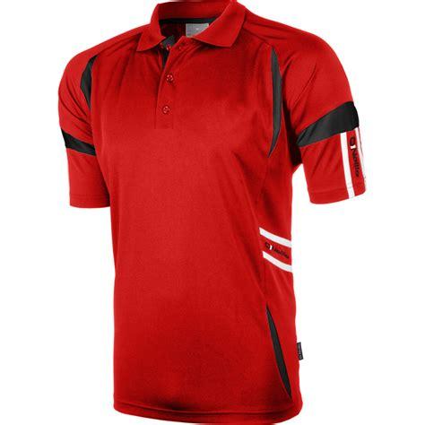 design a polo shirt australia make your own polo shirt australia