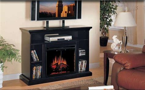 Pyromaster Gas Fireplace by Pyromaster Gas Fireplace Fireplaces