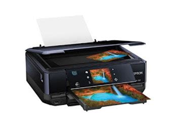 reset epson xp 702 download high resolution epson expression premium xp 702 the specs