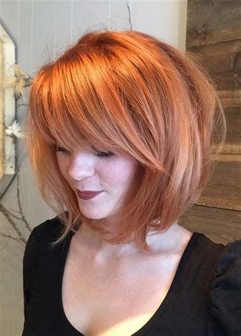 haircuts on real people 388 best images about real hairstyles for real people on