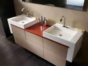 european bathroom vanities bathroom a