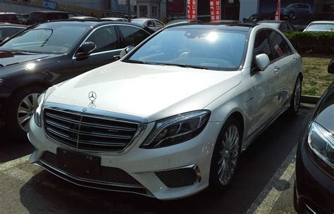 mercedes s class 65 amg mercedes s class coupe c217 s 65 amg 630 hp mct