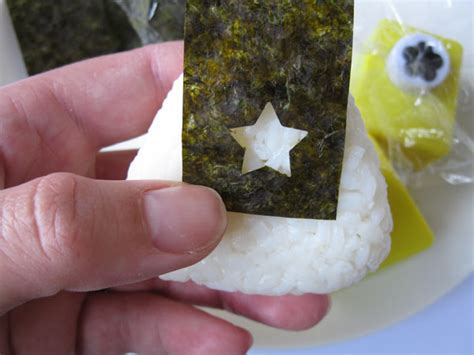 Petit Quail Egg Mold quail egg onigiri yes you can a food bento by la fuji