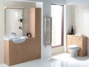 Furniture For Bathroom Contemporary Bathroom Furniture Aiu Construction