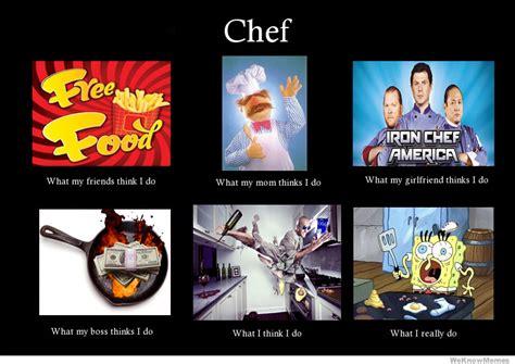 Chef Memes - chef meme 115 jpg memes
