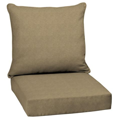 Outdoor Patio Cushions Sale by Patio Furniture Cushions Sale Ujecdent