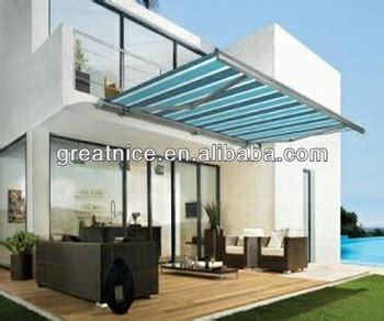 motorised awnings prices automatic electric motorised awning buy automatic