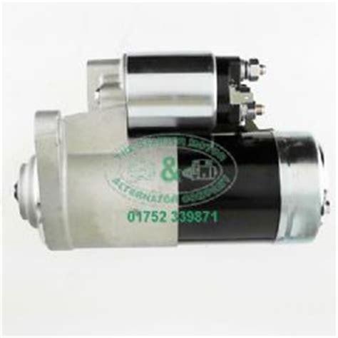 volvo penta d1 30 price volvo penta d1 30 1 4kw marine starter motor s1294